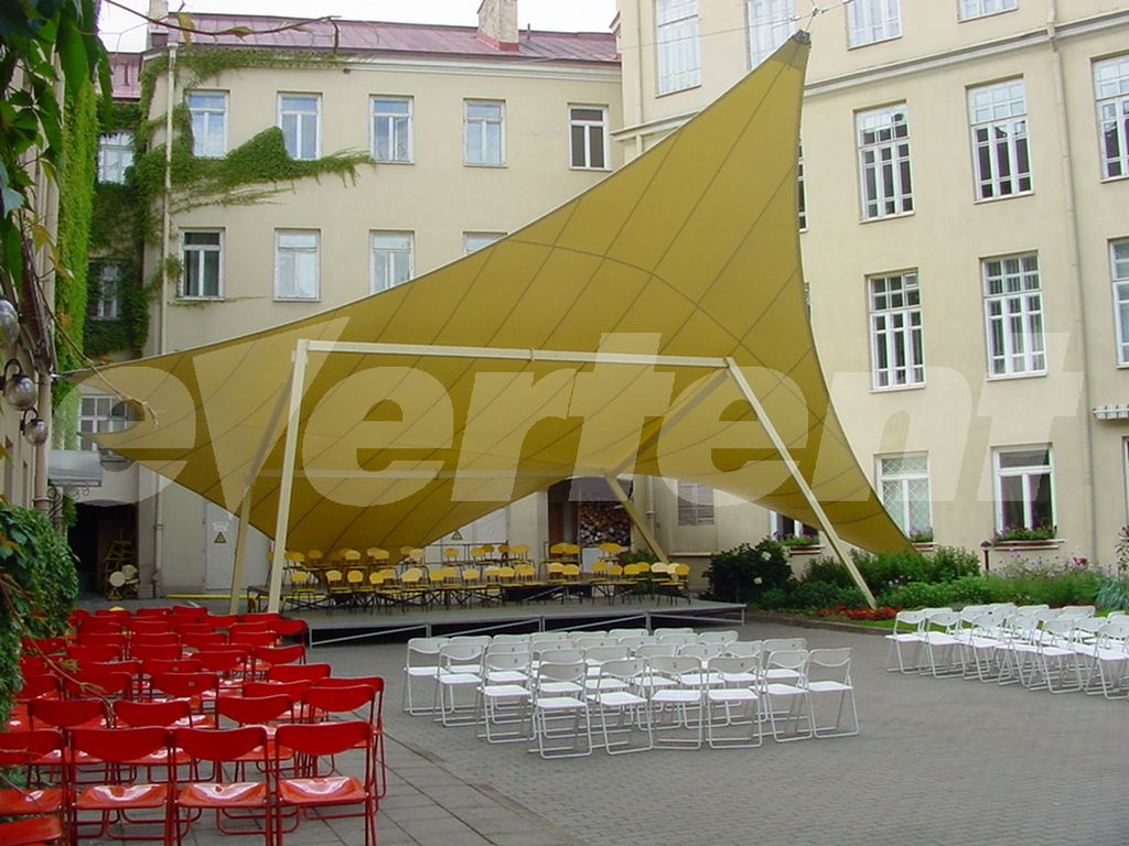 evertent-arch8