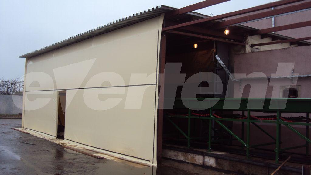 evertent-tent4