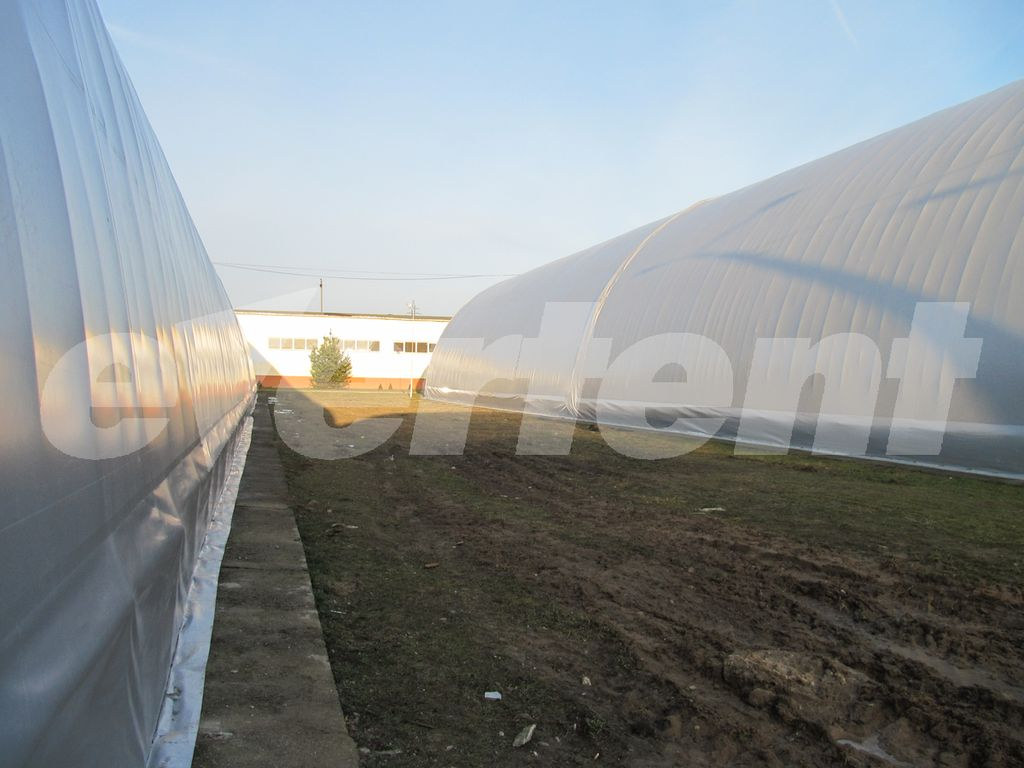 evertent-tent8