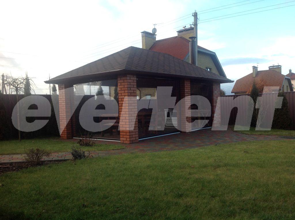 evertent_pavilion_1