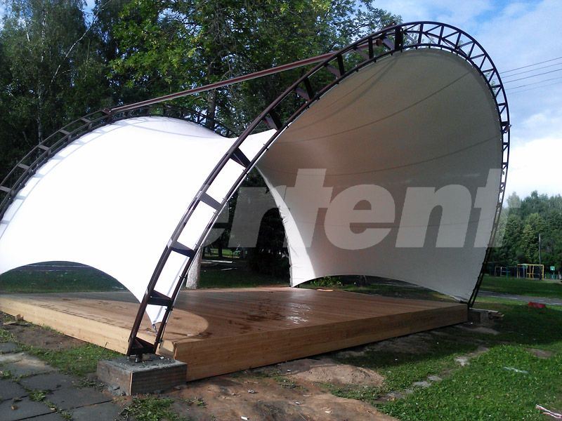 tent-arch-2
