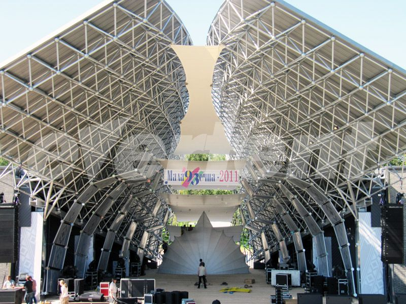 tent-arch-3
