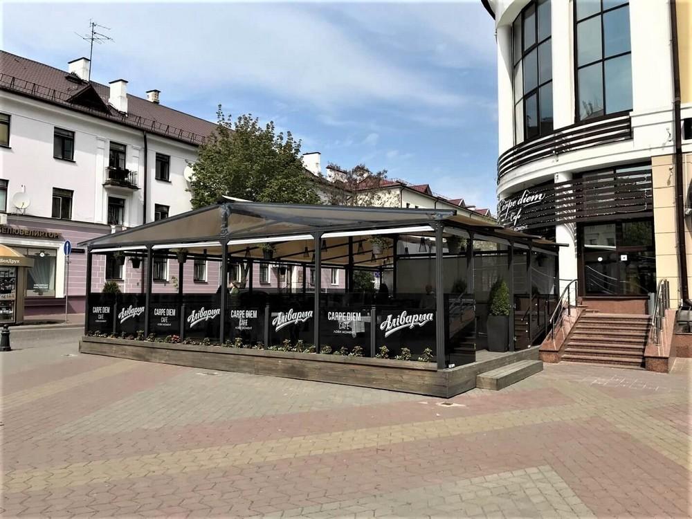 novost-cafe-3004