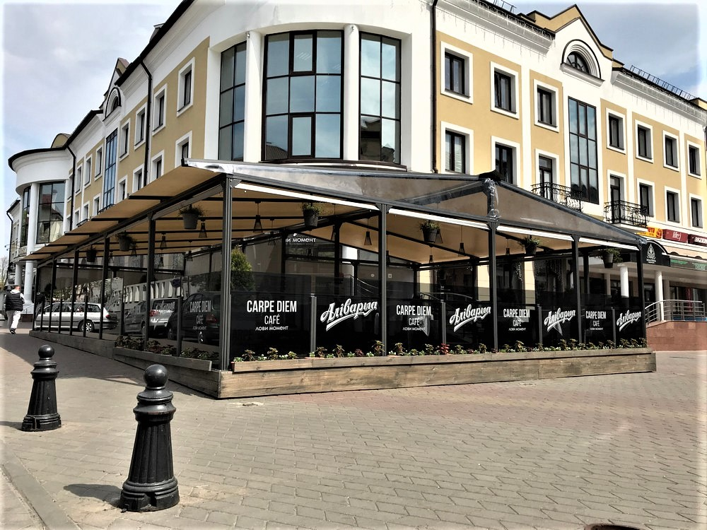 novost-cafe-3004-4