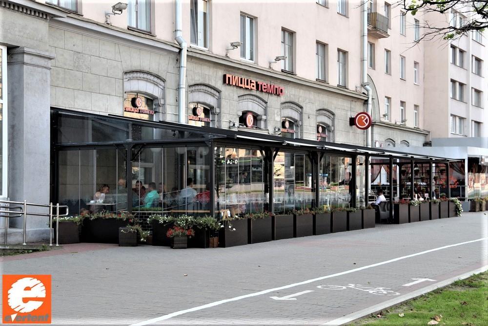 letnee-cafe-11
