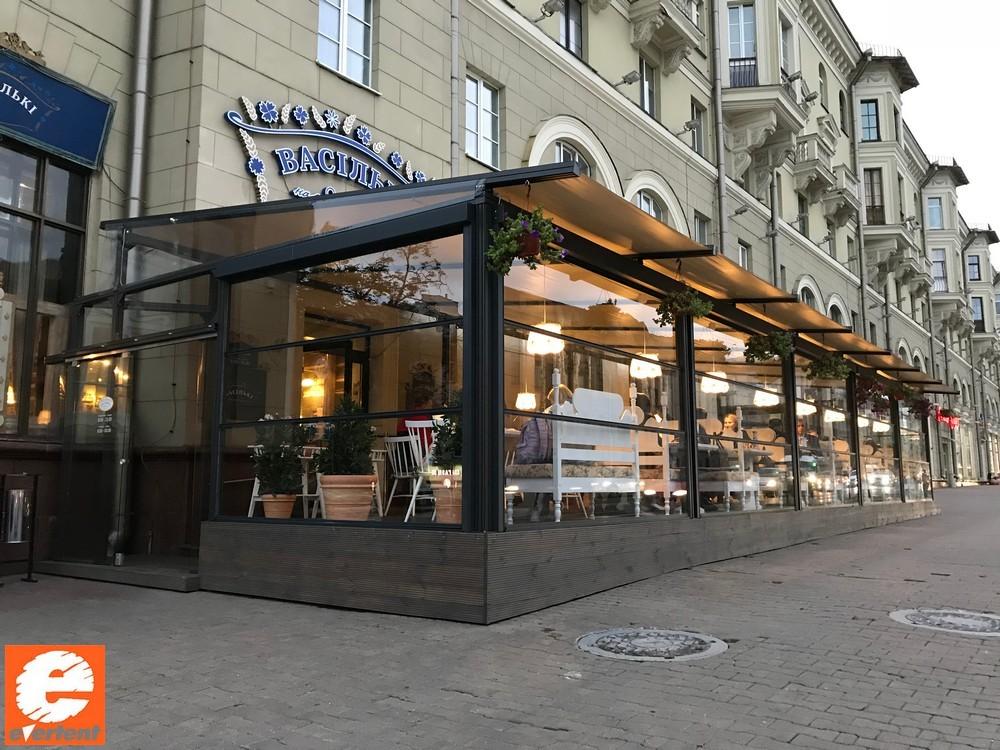 letnee-cafe-13