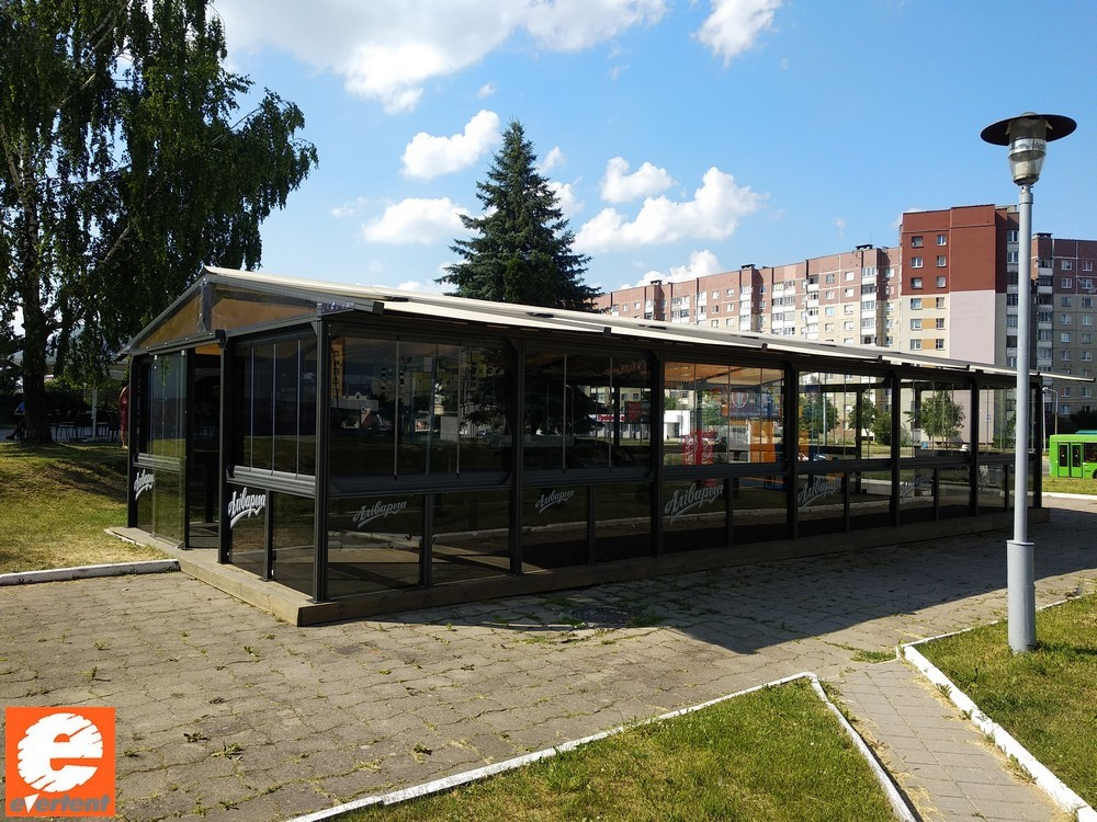 letnee-cafe-23