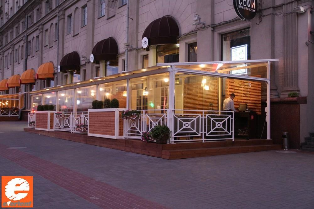 letnee-cafe-27