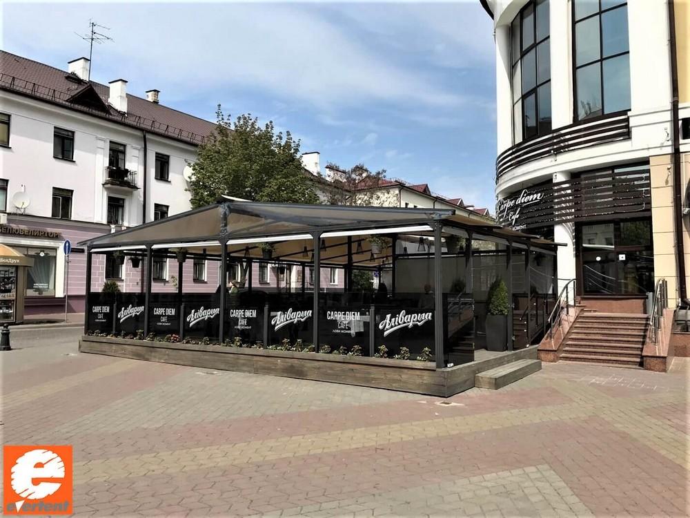 letnee-cafe-3