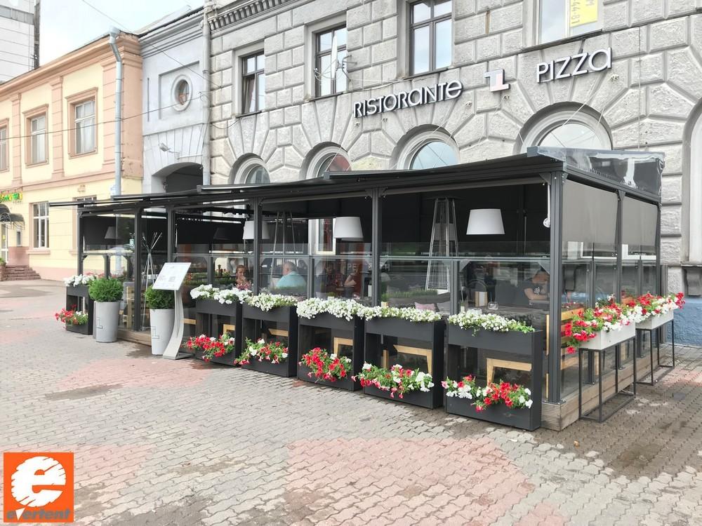 letnee-cafe-32