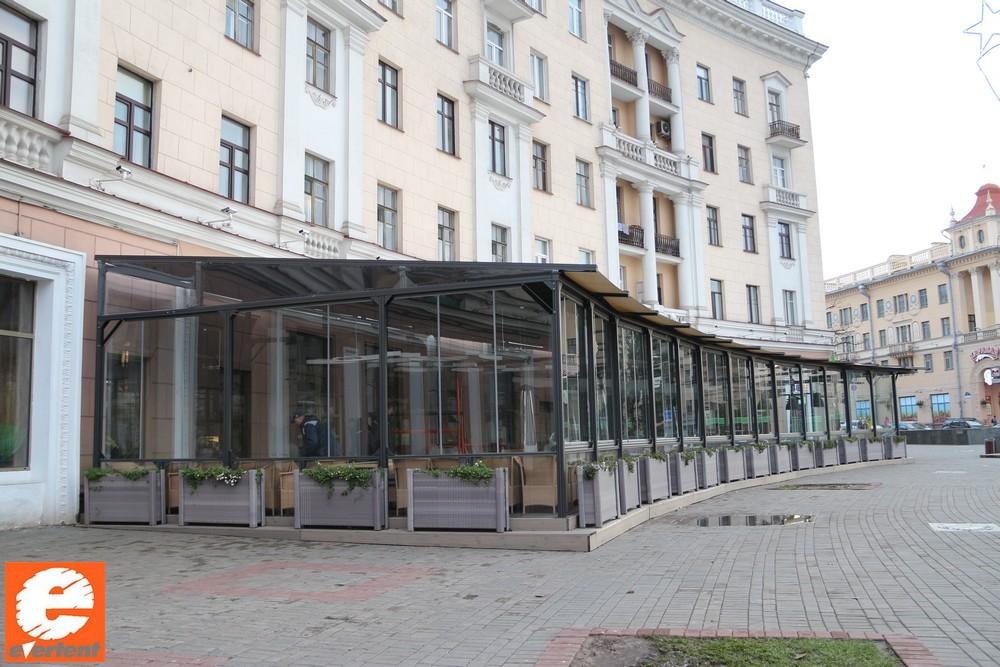 letnee-cafe-34