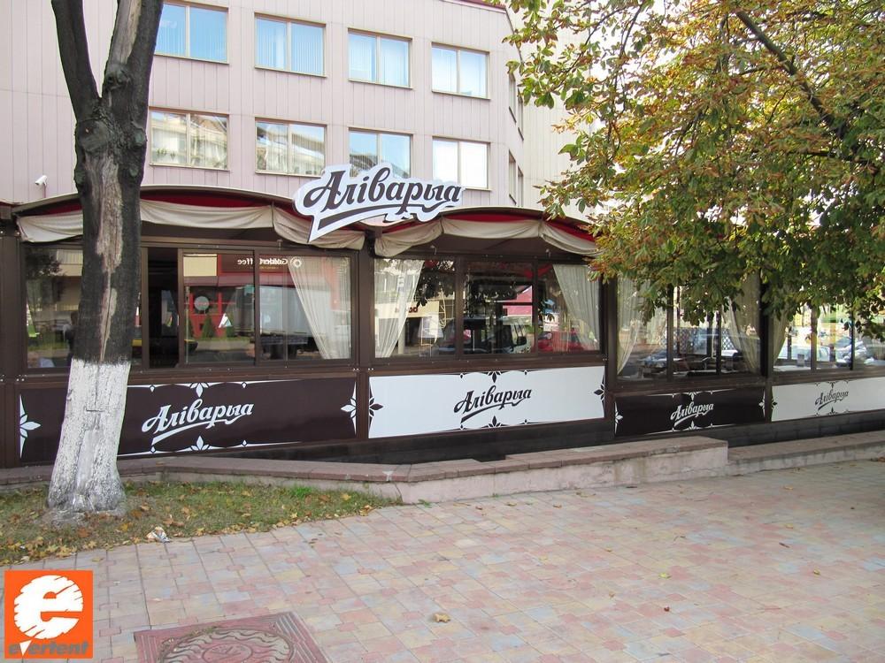 letnee-cafe-36