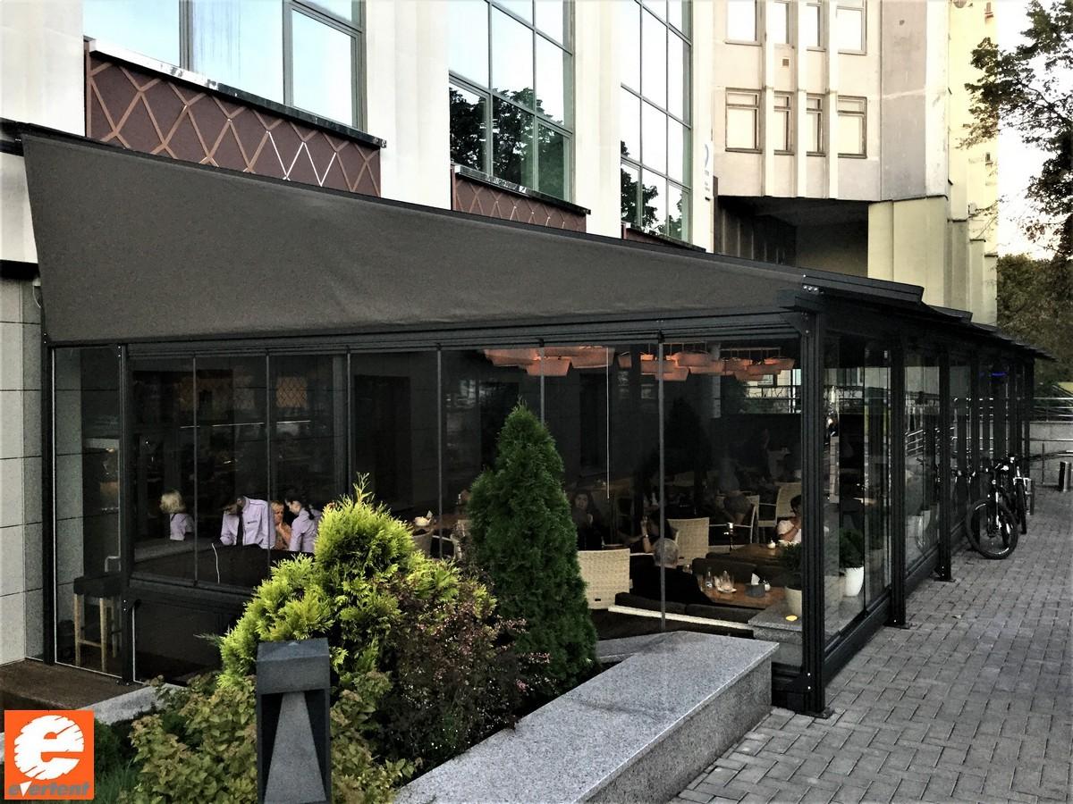 letnee-cafe-47