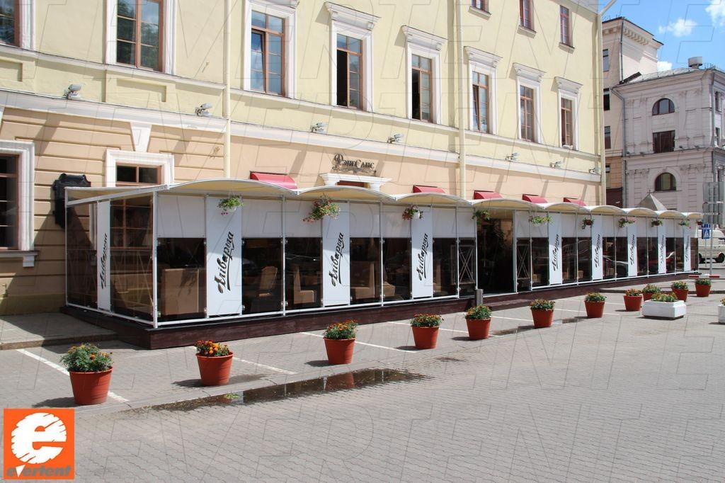 letnee-cafe-58