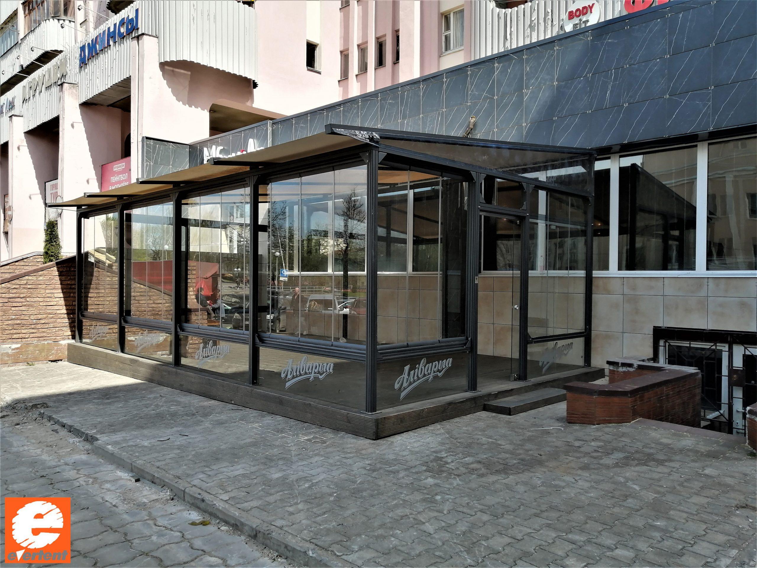 cafe-14-07-4