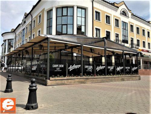 letnee-cafe-2