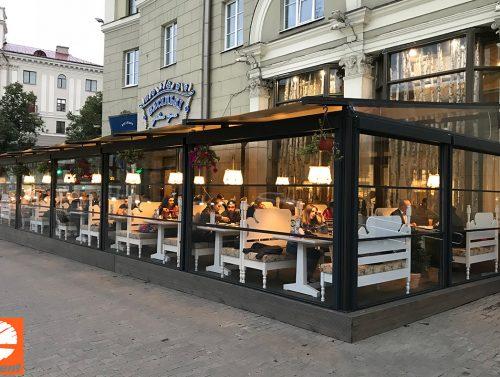 sezon-2021-cafe-1